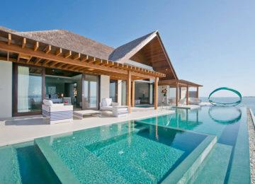 4NiyamaPrivateIslands_Two_Bedroom_Ocean_Pavilion_with_Pool©Minorhotels