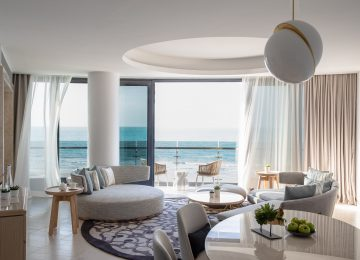 5©Jumeirah at Saadiyat Island Resort – Panoramic 0