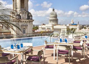 5 Pool Bar El Sutridor Kempinski Grand Hotel Manzana © Kempinski Hotels