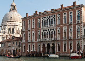 5-star-hotel-Venice-Centurion-Palace