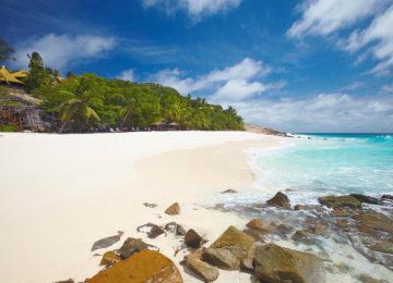 5fregate_island_island_beaches_AnseBambous©Fregate Island