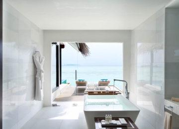 6 NiyamaPrivateIslands_Water Studio Bathroom©Minorhotels