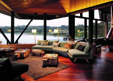 Chile Luxury- Select Luxury Travel Luxusreise
