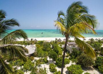 6 Zanzibar_Strand©White Sand Luxury Villas _ Spa Zanzibar