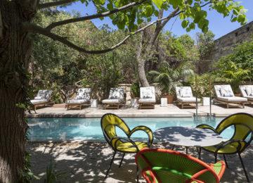 Pool©Can Bordoy Grand House & Garden, Mallorca