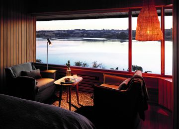 Tierra Chiloe Hotel, Chile Luxury- Select Luxury Travel Luxusreise