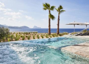 Europa – Spanien, 7Pines Resort Ibiza