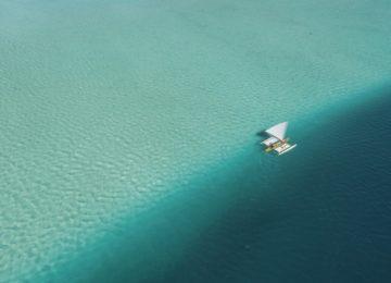 8 French Polynesia Private Island Nukutepipi © credit Tekura (5)