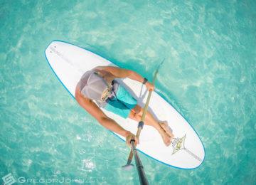 8 Sansibar_Luxus_Surfen_Wassersport©White Sand Luxury Villas _ Spa Zanzibar