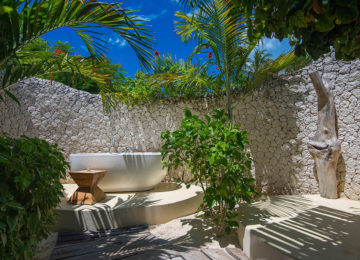 9 Sansibar_Luxus_Resort©White Sand Luxury Villas _ Spa Zanzibar