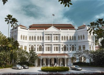 @Accor_Raffles_Singapur_Raffles_Hotel