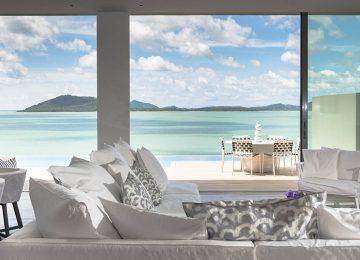 @Como_Thailand_Phuket_Point_Yamu_Couch2