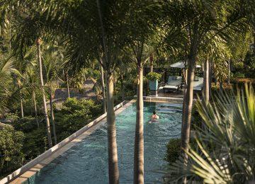 @FourSeasons_Thailand_Koh_Samui_Pool
