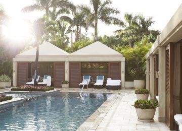 @FourSeasons_USA_Hawaii_Maui_Pool7