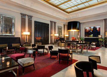 @RoccoForte_Deutschland_Berlin_Hotel_de_Rome_Opera_Court2