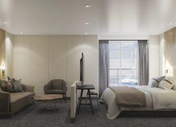 A21_2018_Magellan_Explorer_Penthouse Suites_rendering.jpg