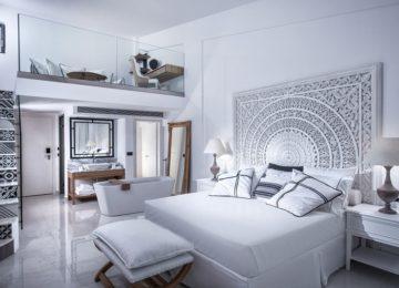 Abaton-Island-Resort-Loft-Luxury-Seafront-Room