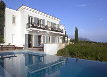 Aether-anassa-villa©Anassa Hotel Zypern