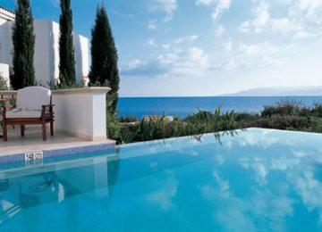 Alexandros-villa©Anassa Hotel Zypern
