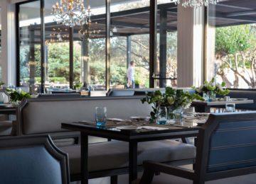 Almyra_Mosaics_Restaurant