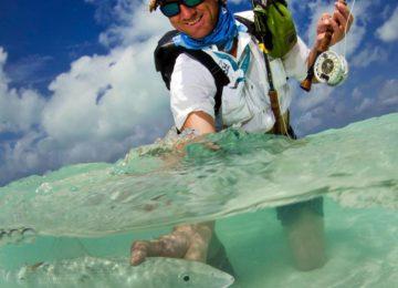 Alphonse Island-experience-fly-fishing