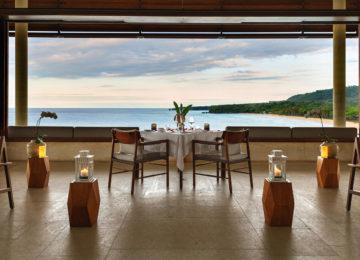 Aman_Amanera_Dining_Hotel _Amanera_Dominikanische_Republik_