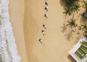 Hotel _Amanera_Dominikanische_Republik_Beach