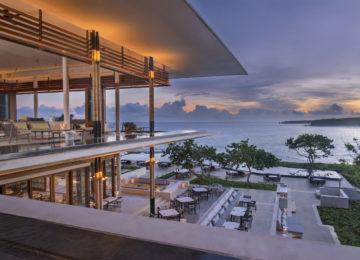 Hotel _Amanera_Dominikanische_Republik_Casa_Grande