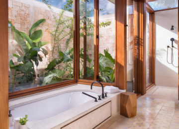 Hotel _Amanera_Dominikanische_Republik__Amanera_Casita