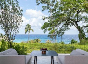 Hotel _Amanera_Dominikanische_Republik__Hill_Casita_Terrace