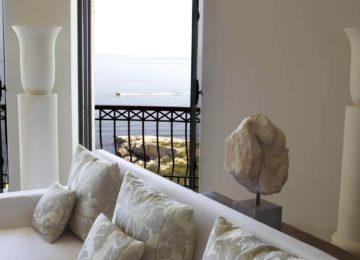 Anassa Hotel Zypern-Anax-suite