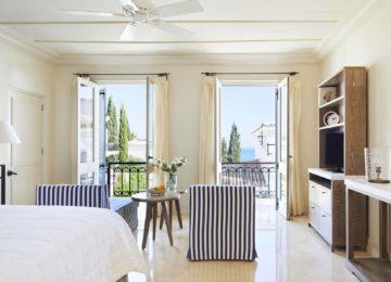 Anassa Hotel Zypern-studio-suite-sea- view