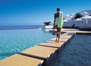 Anassa Hotel Zypern_Pool