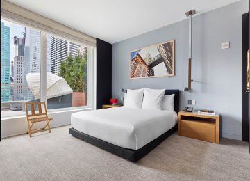 Andaz-5th-Avenue-Empire-Terrace-Bedroom