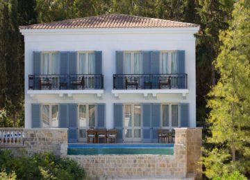 Andromeda-villa©Anassa Hotel Zypern