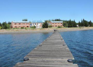 Antigua-Patagonia