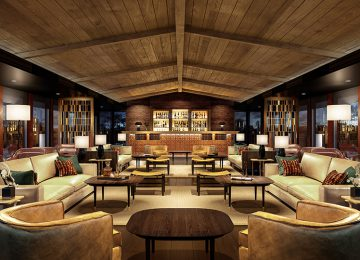 Aqua Nera Amazonas Kreuzfahrt Select Luxury Travel