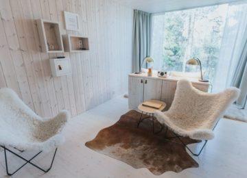 Arctic_Treehouse_Hotel_Finnland