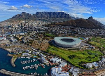 Areal©One_Only_CapeTown