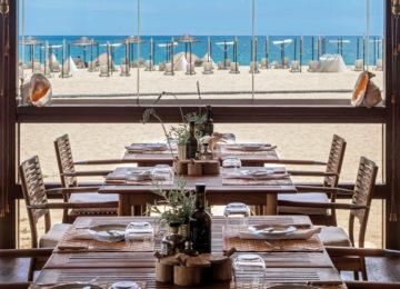 Vila Vita Parc Resort & Spa ©Algarve, Arte Nautica Restaurant