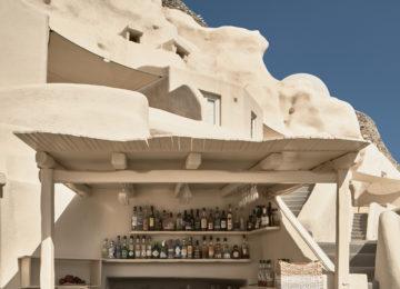 Aura Bar©Mystique, A Luxury Collection Hotel