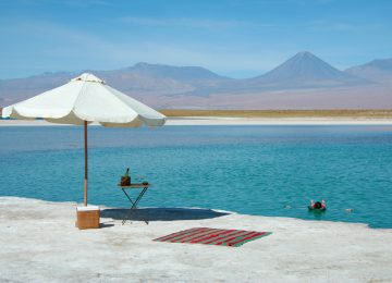 Awasi Atacama Excursions Awasi Atacama Select Luxury Travel Chile Luxury Best of Chile Naturreise Chile