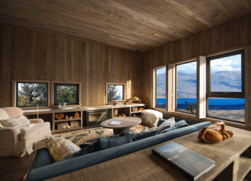 Awasi-Patagonia-Living-room
