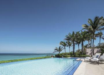 Nordamerika – Bahamas, The Ocean Club, A Four Seasons Resort