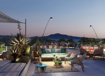 Baglioni_Resort_Sardinia_Rooftop_Bar