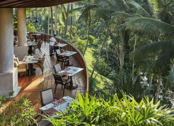 Bali_Ubud_Restaurant@FourSeasons_Bali_at_Sayan