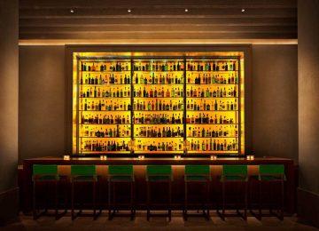 Bar © The_Edition_USA_New_York_Bar