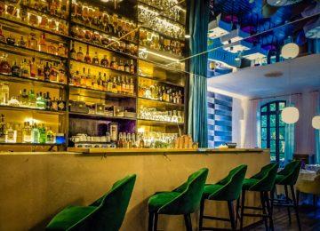 Bar©Can Bordoy Grand House & Garden, Mallorca