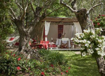 Su_Gologone_Experience_Hotel_Sardinien_Bar_Gazebo