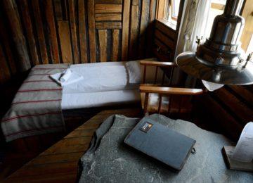 Basecamp_Hotel_rooms_photoby_Kirsti_Ikonen